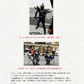 oyaji_report0805_003.jpg