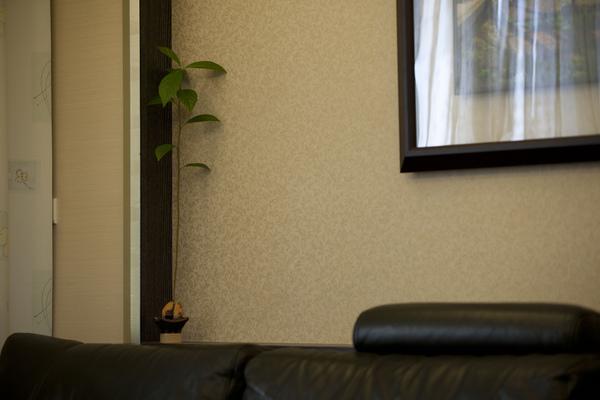 電視牆12.jpg