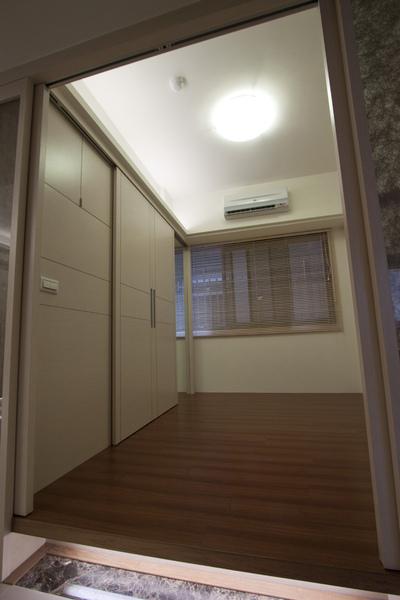 臥室01.jpg