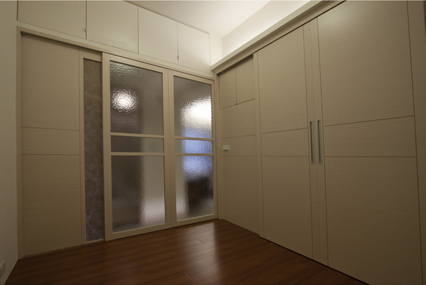 臥室03.jpg