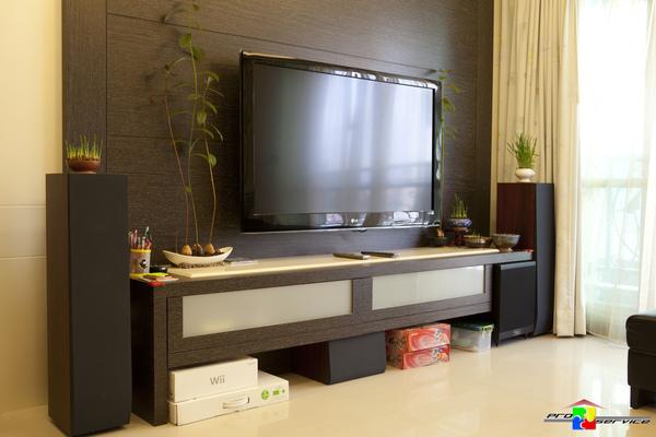 電視牆01-1.jpg