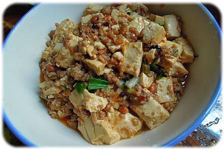 1000728麻婆豆腐.jpg