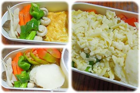 1001102明天的午餐-素食焗烤.jpg