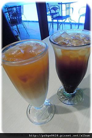 20120621米拉貝爾咖啡 (6)