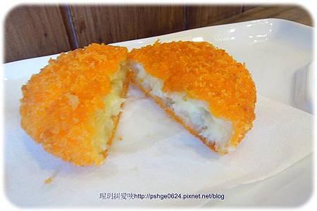 20120726太河拉麵 (2)