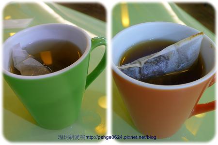 991124瑪莎咖啡-茶.jpg