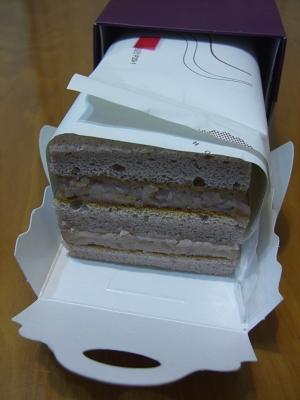 980520香帥小蛋糕-芋頭 (1).jpg