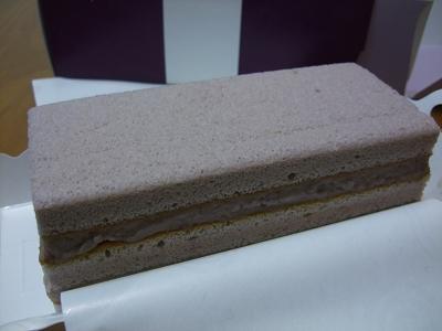 980520香帥小蛋糕-芋頭 (2).jpg