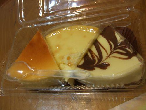 980603橘村屋蛋糕 (1).jpg