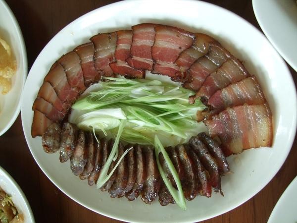 980517午餐魯媽媽 (7).jpg