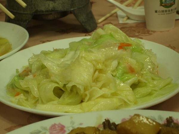 98年0516清境之旅晚餐 (2).jpg