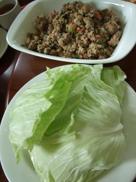 980517午餐魯媽媽 (4).jpg