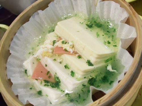 980704與俐嬌聚餐-我的翡翠豆腐.jpg
