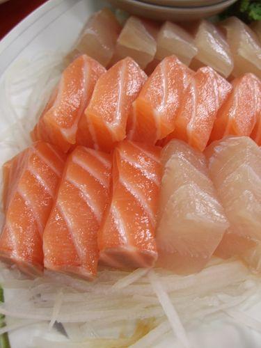 980815高雄阿榮海鮮鵝肉 (2).jpg