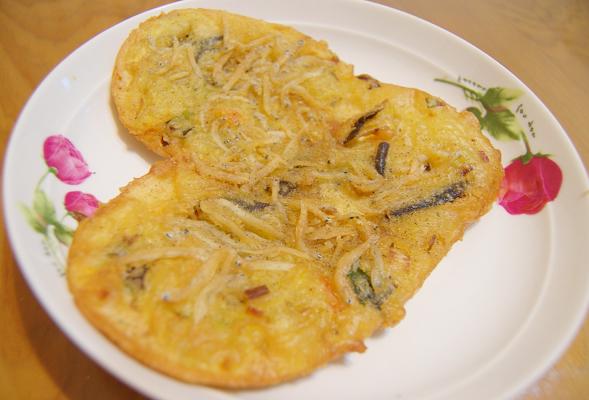 990327竹東夜市-布拉魚煎餅.jpg
