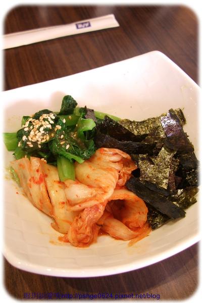 大戶屋-翔的韓式雙併小菜.jpg