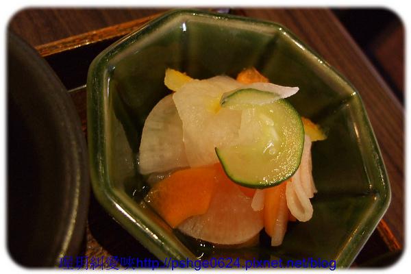 大戶屋-我的醬菜.jpg