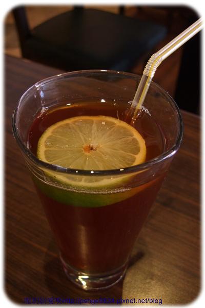 大戶屋-我們的檸檬紅茶.jpg