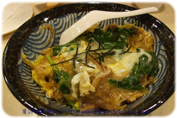 一番日本料理4.jpg