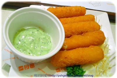 20110205三皇三家 (8)s.jpg