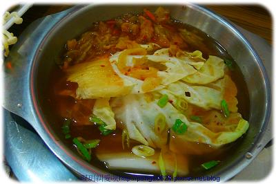 20110204徐慶火鍋 (6)s.jpg
