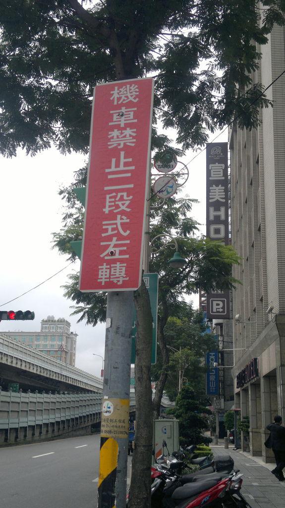 20111113303.jpg