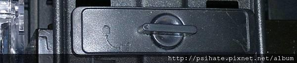 20110216127_1.jpg