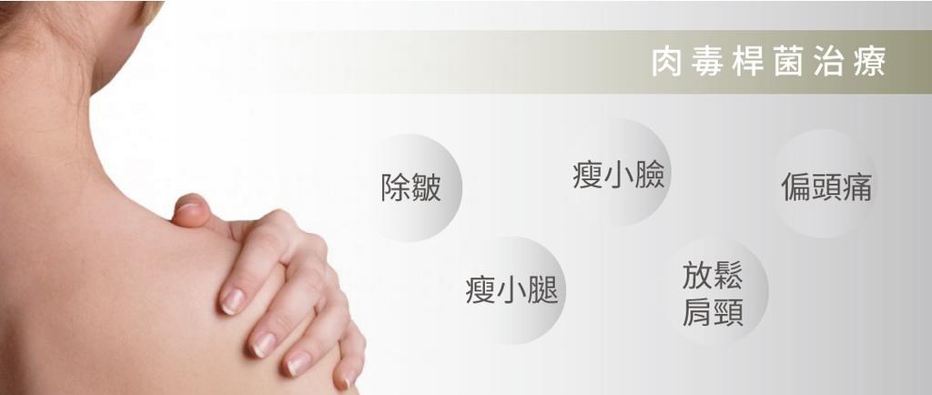 彭賢禮-肉毒桿菌治療.jpg
