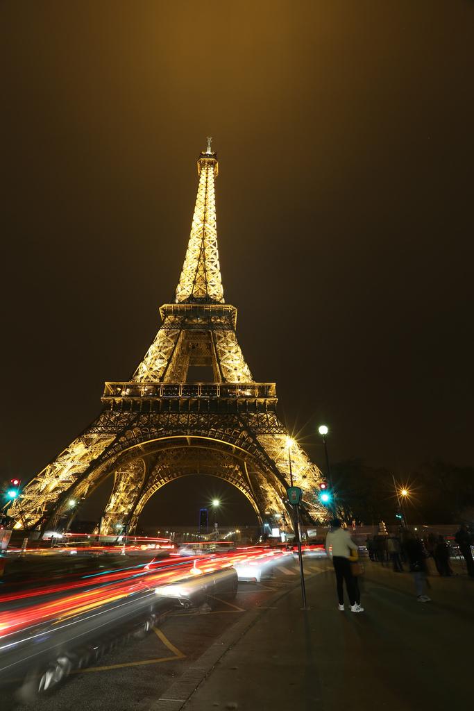 Paris %26; iceland (334 - 1505).jpg