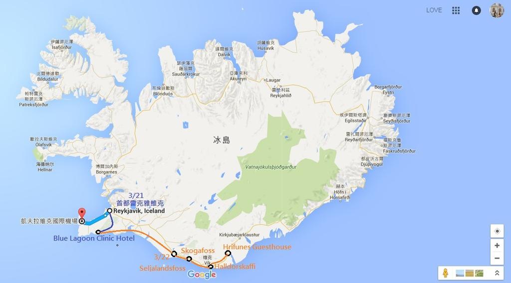Iceland map321.jpg