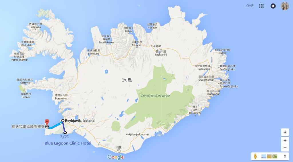iceland map 0.jpg