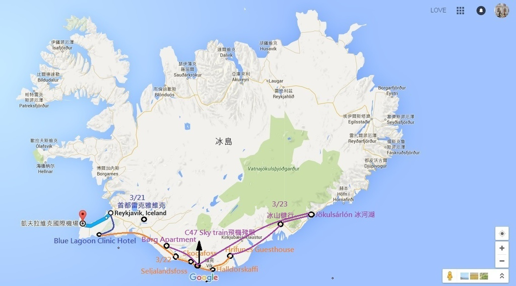 iceland map 3.jpg