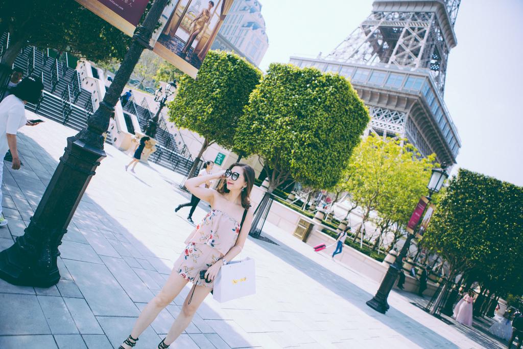 巴黎人 (18 - 30).jpg