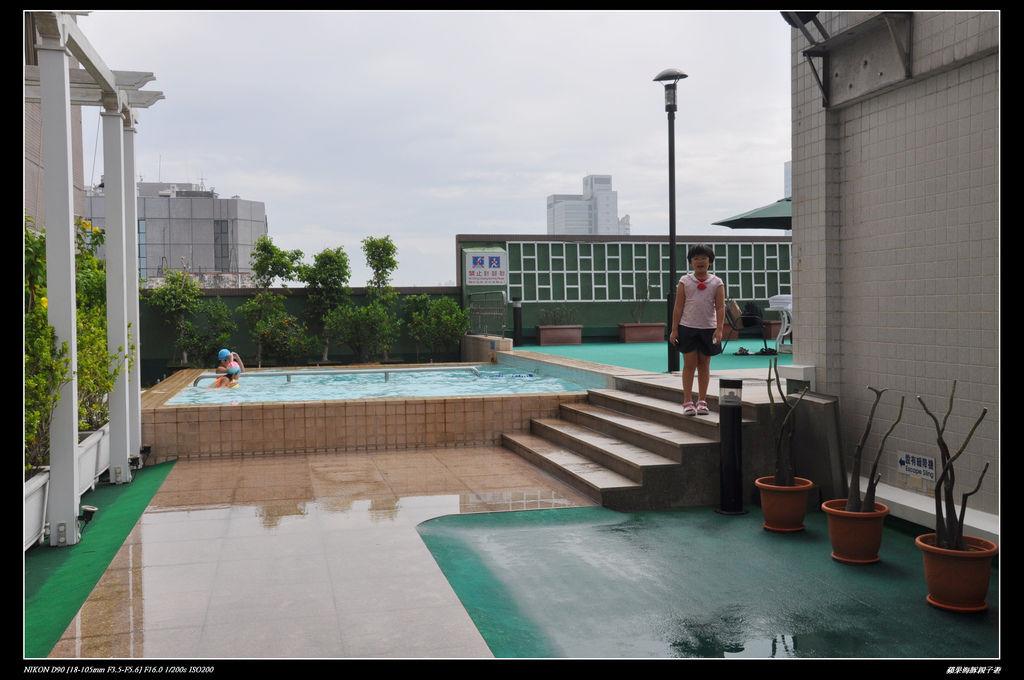 201110雙十慶 032.jpg