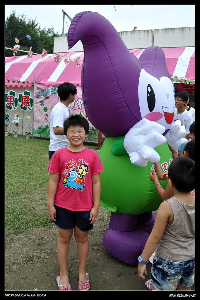 201110官田鄉菱角節 030.jpg