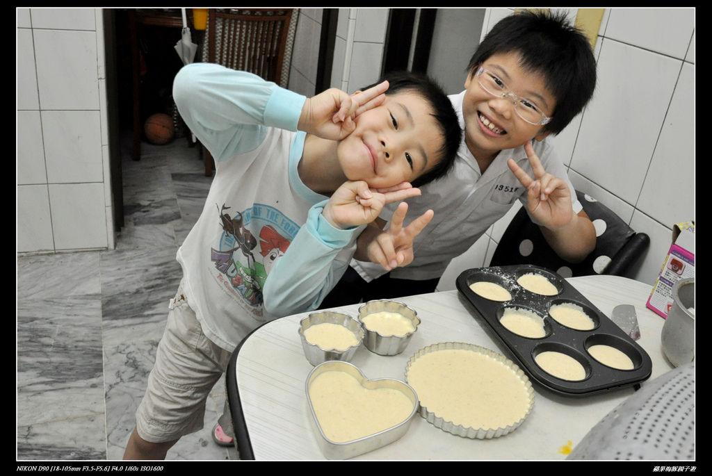 201110豆渣 蛋糕 019.jpg