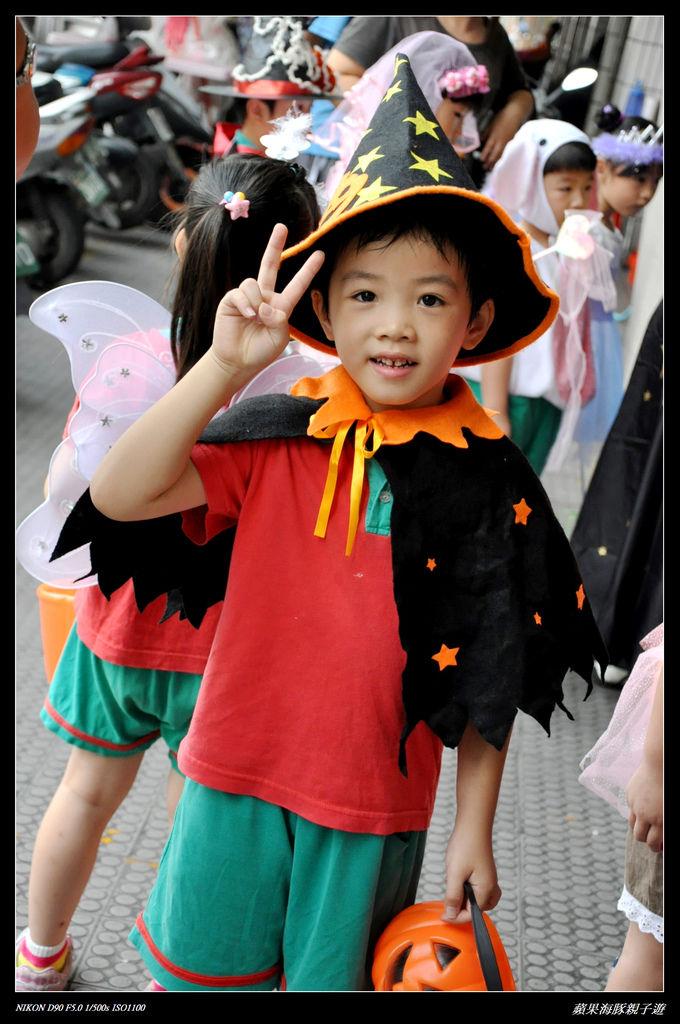 201110萬聖節活動 024.jpg