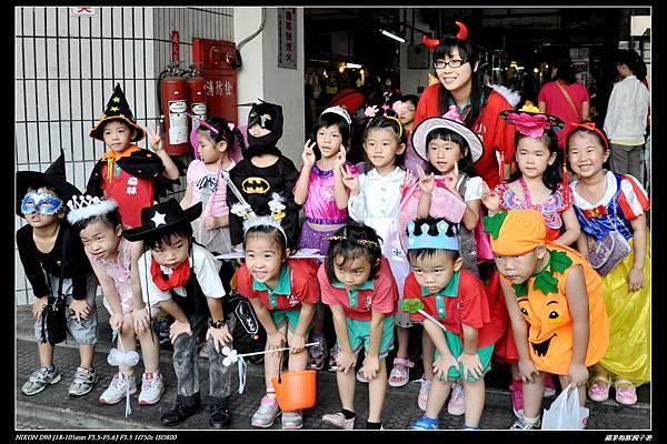 201110萬聖節活動 092.jpg