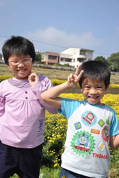 201111家族聚會 060.jpg