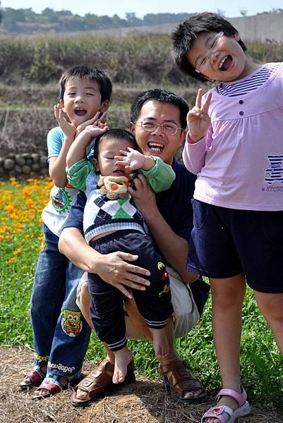 201111家族聚會 182.jpg
