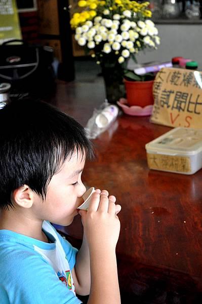 201111家族聚會 241.jpg