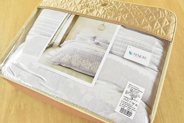 夏季涼感床包1