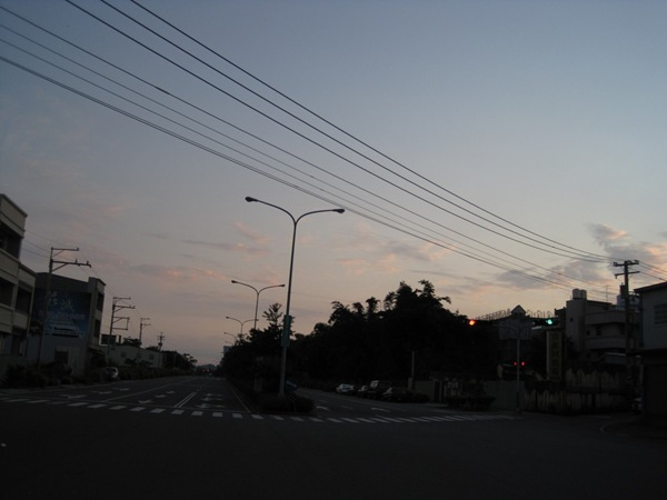 038.07.03.2011_0522