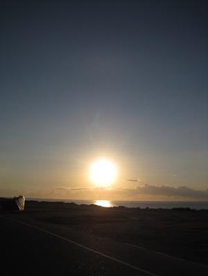118.08.25.2011_0606