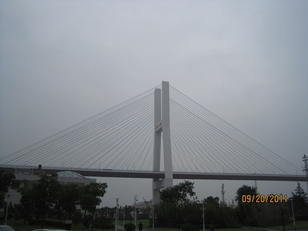 093.09.20.2011_0740