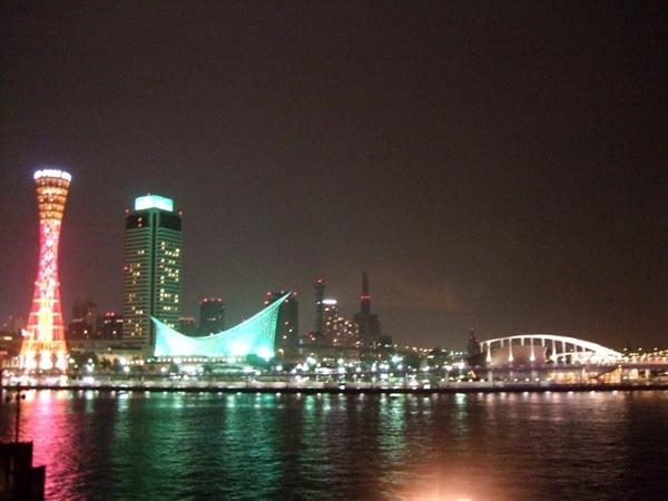 10.30.2011_660_1917