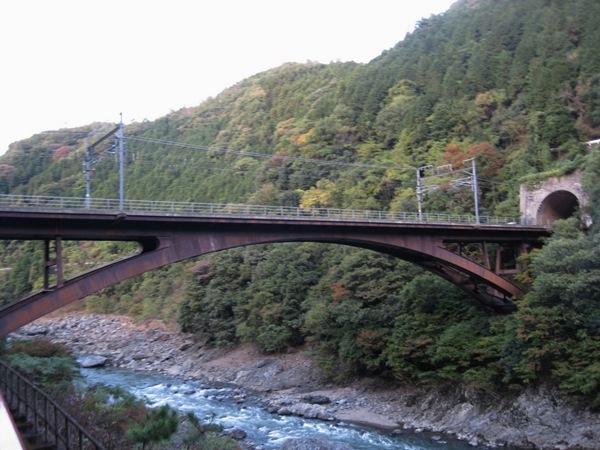 10.31.2011_564_1433