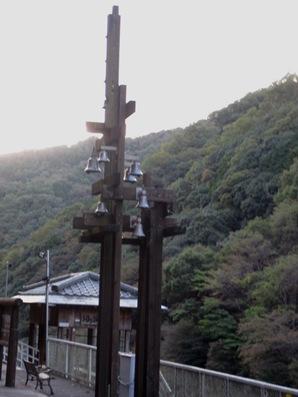 10.31.2011_559_1426
