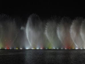03.11.2012_754_2025