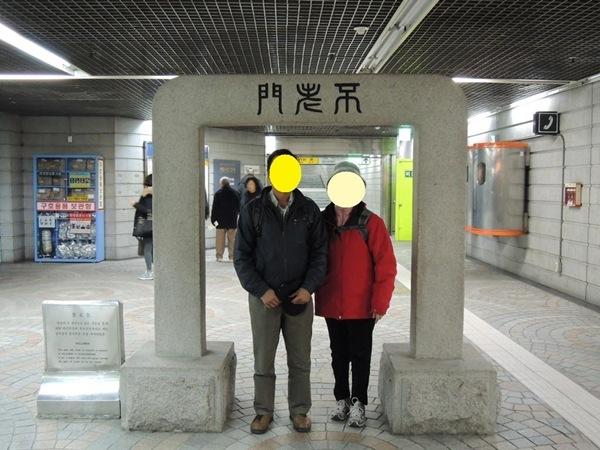 11.26.2012_152_1242畫